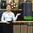 Thumbnail image for Dàn karaoke gia đình HAS 4.0 Siêu VIP [P4- 03 Mẫu Dàn karaoke 2019]