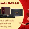 Thumbnail image for Bộ dàn karaoke gia đình 27 triệu nhà anh Văn ở Hà Đông