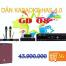 Thumbnail image for Dàn karaoke gia đình HAS 4.0 [P3- 03 Mẫu Dàn karaoke 2019]