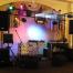 Thumbnail image for Tư vấn mua dàn âm thanh tiệc cưới chất lượng tốt
