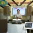 Thumbnail image for Mua dàn karaoke cao cấp nên tránh những lỗi gì?