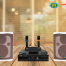 Thumbnail image for Bộ dàn karaoke HAS GD-04