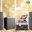 Thumbnail image for Những dàn karaoke gia đình cho không gian rộng hay nhất