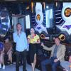 Thumbnail image for Hoàng Audio khai trương quán karaoke Sen Đồng Hưng Yên