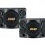Thumbnail image for Kinh nghiệm chọn mua loa karaoke chính hãng BMB Nhật Bản