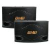 Thumbnail image for Loa karaoke BMB CSN 300SE