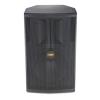 Thumbnail image for Loa karaoke BMB CSP 3000