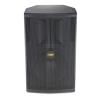 Thumbnail image for Loa karaoke BMB CSP 5000