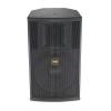 Thumbnail image for Loa karaoke BMB CSP 6000