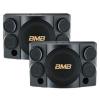 Thumbnail image for Loa karaoke BMB CSE 312 SE