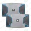 Thumbnail image for Loa JBL KI 310