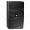 Thumbnail image for Loa karaoke JBL KP 6010