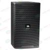 Thumbnail image for Loa karaoke JBL KP 6012