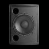 http://amthanhcaocap.com/images/master-audio-speaker-x12ce-2-426x351-300x247.jpg