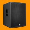 http://amthanhcaocap.com/images/master-audio-subwoofer-key18w-71-426x351-300x247-1.jpg