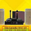 Thumbnail image for Bộ dàn karaoke gia đình nhà bác Yên ở Thanh Trì