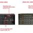 Thumbnail image for Có nên mua Amply karaoke giá rẻ được sản xuất tại Việt Nam hay không?