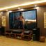 Thumbnail image for Tư vấn Ở chung cư 45m2, 1 phòng ngủ có nên mua dàn karaoke không?