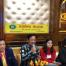 Thumbnail image for Quang Tèo ghé thăm showroom của Hoàng Audio.
